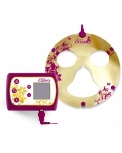 Diadens COSMO home cosmetology mashine