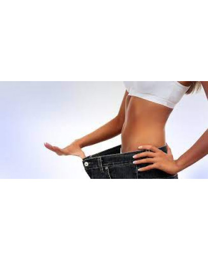 Set for weight loss Scenar therapy Ritm Scenar Sport  Chans  01 Scenar  + shungite pawn electrodes