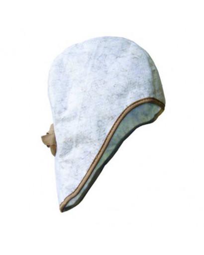SCENAR ENERGISER OLM HEALING MODIFICATION EXTENDED CAP