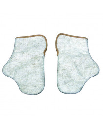 SCENAR ENERGISER OLM HEALING MODIFICATION MITTENS pair  Artritia artrosis treatment