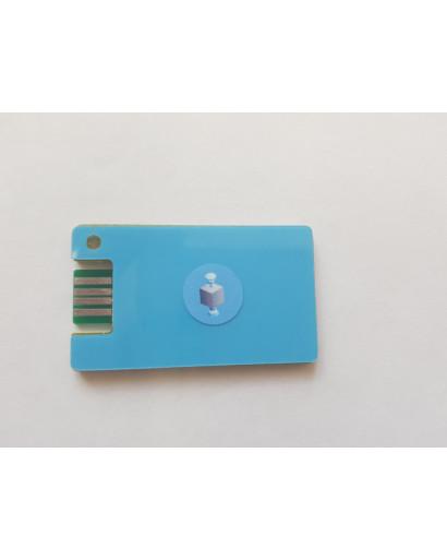Cem Tech Spinor AK TOM  card emitter  MINI