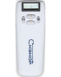 Ritm Scenar Sport D - Chens Scenar 01 M biofeedback pain relief device home scenar therapy