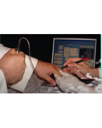 Voll Office MASTER  diagnostic complex electric tretment bio resonance therapy